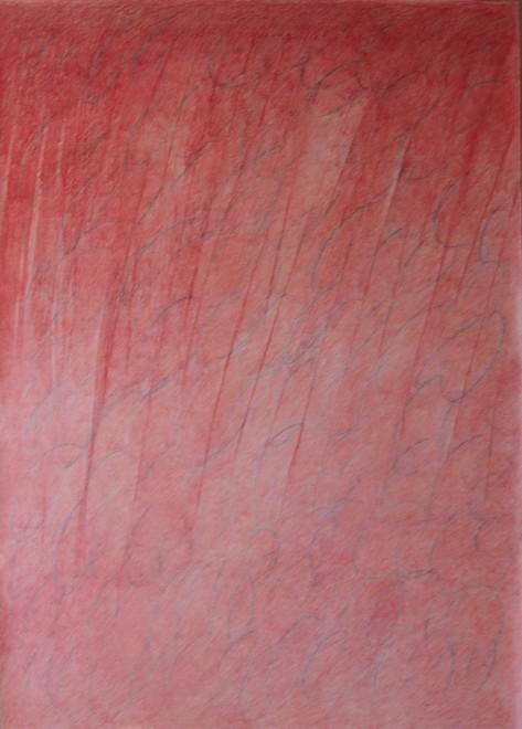 dessin rouge