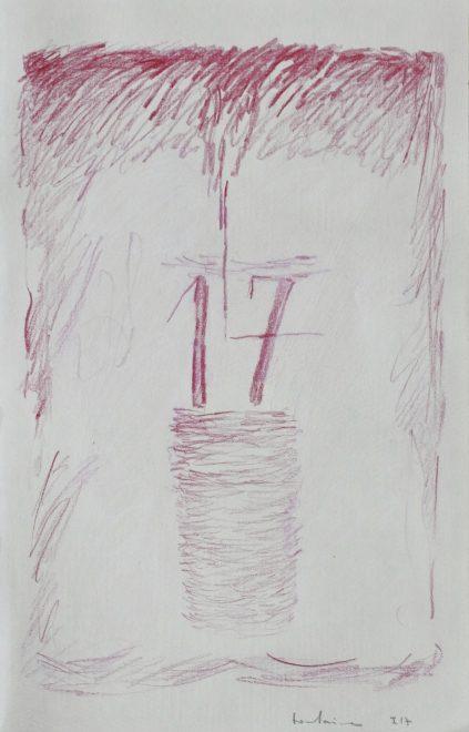 dessin-17